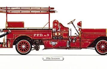 FW535